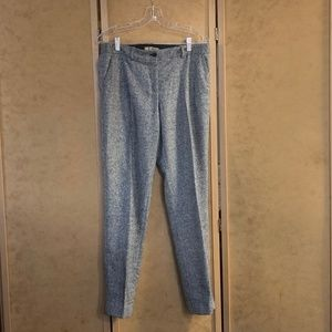 MICHAEL KORS PANTS Size 8